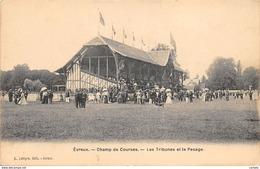27-EVREUX-N°444-E/0115 - Evreux