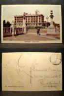 (FP.C26) CESENATICO - GRAND HOTEL (FORLì CESENA) - Cesena