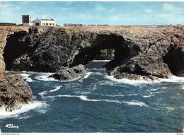 56-BELLE ILE EN MER-N°3781-D/0007 - Belle Ile En Mer