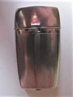BRIQUET - A Essence De Marque RONSON - Lighters