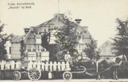 Balk - Harich - Coop. Zuivelfabriek [AA25 1.397 - Non Classificati