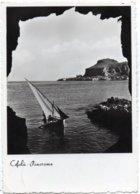Cefalù - Panorama - Italie