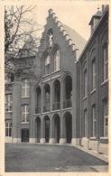 Lier  Lierre Retraitenhuis  Gevel Van De Residentie   L 1317 - Lier