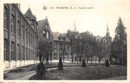 Lier  Lierre Retraitenhuis  Algemeen Zicht    L 1318 - Lier