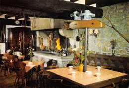 """Combourg - Restaurant-Creperie """"Relais Des Princes"""" - Combourg"""