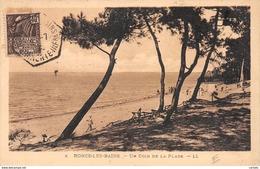 17-RONCE LES BAINS-N°3787-B/0257 - Francia