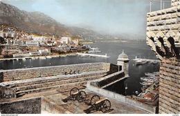 06-MONACO-N°3787-F/0263 - Monaco