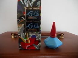 LOULOU   EDP    Chez CACHAREL - Miniatures Womens' Fragrances (without Box)