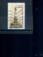 Phare De Cordouan (17) - Used Stamps