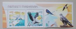 Hongarije-Hungary 2019 Cept  PF 2 Stamps - 2019