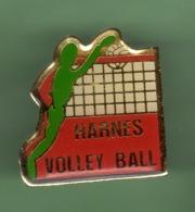 VOLLEY-BALL *** HARNES *** 1055 - Voleibol