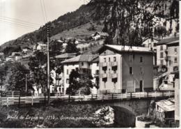 548 -  Ponte Di Legno - Other