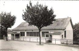 GORGES Cité D' Angreviers Lot De 3 Cartes - Gorges