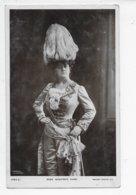 Miss Winifrid Hare - Rotary Photo 1764 E - Theatre