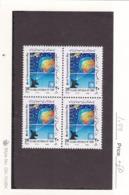 Iran 1989   SC#2368   BLOCK    MNH - Iran