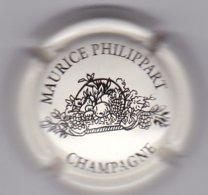 PHILIPPART N°62 - Champagne