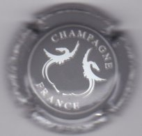 GENERIQUE N°642c - Champagne