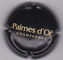 FEUILLATTE N°34 - Champagne