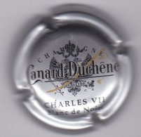 CANARD-DUCHENE N°76a - Champagne