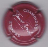 THOMAS N°13 - Champagne