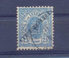 Nr. 6  Service Used - Dienstpost