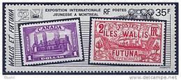 Wallis, N° 426** Y Et T - Wallis-Et-Futuna