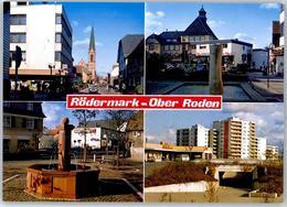 51433267 - Roedermark - Rödermark