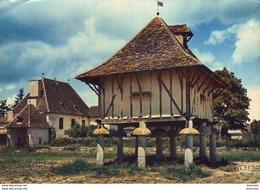 D46 QUERCY  Un Pigeonnier Typique - Frankreich