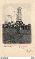 D66  PEYESTORTES  Monument Commémoratif De La Bataille Peyrestortes - Frankreich