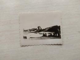 2WK Foto NAzi Lüftwaffe - 1939-45