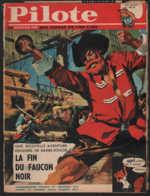 8803 M -  Lucky Blondo Jean Claude Killy  Maxime Dorig  ( Champion De Basket )  Le Petit Gibus De La Guerre Des Boutons - Pilote