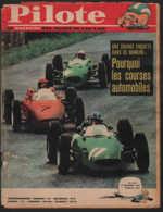 8806 M -  Jean Bart  Voitures De Courses   Rover Blitzenbenz  Le  Tank Chenard Et Walker   La Lotus Kopa  Renaud - Pilote