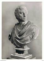 FIRENZE:  MUSEO  NAZIONALE  -  BRUTO ( Michelangelo)  -  FOTO  -  FG. - Musei