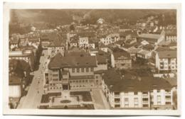 BANSKA BYSTRICA - SLOVAKIA, Year 1942 - Slovacchia