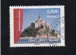 FRANCE Oblitéré N°3924  - REF MS - France