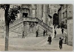 52568317 - Perugia - Non Classificati