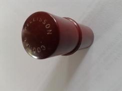 Briquet Publicitaire - Lighter - Lighters