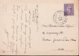 POLAND 1945 Poczta Polowa 129 - Non Classificati