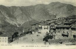 Belvédère N°1308 - Belvédère