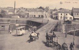 Vilvoorde - Le Pont - Vilvoorde