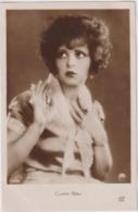 Clara Bow.France Edition Nr.389 - Actors