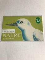 Nauro ( Fake ? ) - Nauru