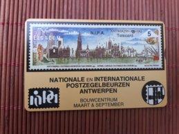 P 372 Nipa Stamps 603 L (Mint,Neuve)Rare ! - Belgique
