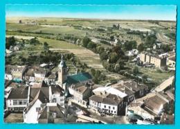 Conflans -Jarny - En Avion Au Dessus...Le Centre - Altri Comuni