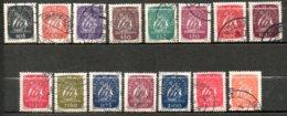 PORTUGAL Caravelles 1943 -1949 - 1910-... République
