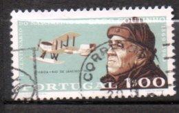 PORTUGAL Gago Coutinho 1969 N° 1065-67 - 1910-... République