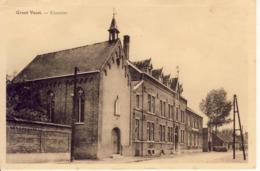 Groot Vorst Laakdal Klooster - Laakdal