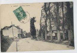 LARDY: Le Vieux Château - 3 ELD - Lardy