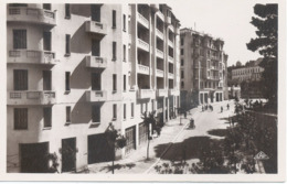 Constantine : Avenue Viviani . - Constantine