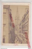 Au Plus Rapide Beau Format Cabinet Saint Malo Grande Rue - Photos